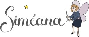 simeana